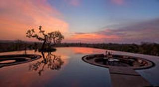Rimba_sunset_at_rimba_lobby_s