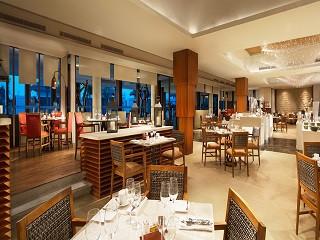 9_rempahrempah_restaurant_2
