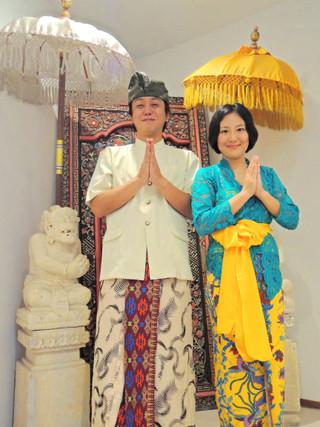 Balinese_costume_03