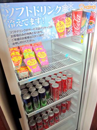 Drink_service_01