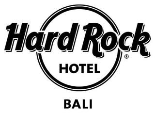 Hrhotel_logo1c_m