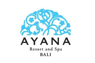 Ayana_resort_and_spa_bali_logo