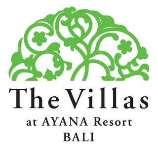 New_thevillas_logo_hires