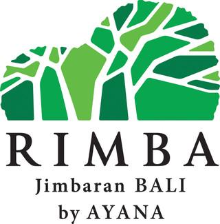 Rimba_jimbaran_bali_logo