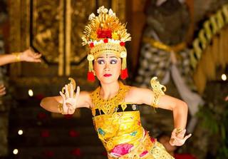 Balinese_dance