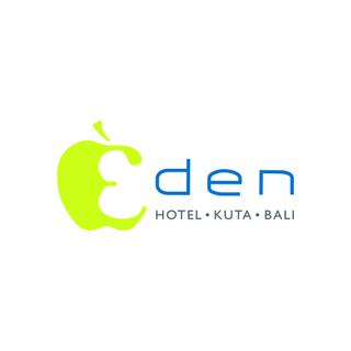 Eden_hotel_logo