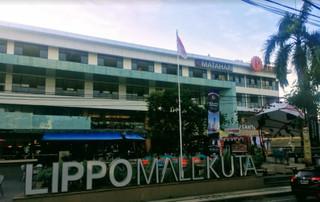 Lippo_mall_kuta