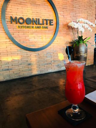 Moonlite1