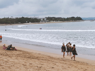 From_beachwalk_5
