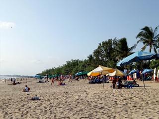 Kuta_beach_4
