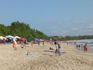 Kuta_beach_5