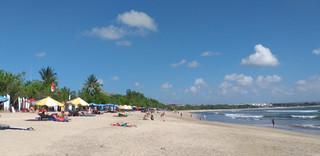 3_kuta_beach_picture_01