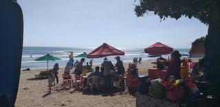 3_kuta_beach_picture_02