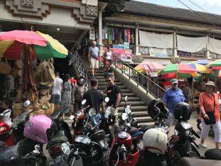 4ubud_market_23_aug_2018_1510