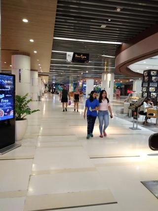 Food_mart_04_sep1044_lippo_mall