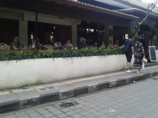 Ubud2