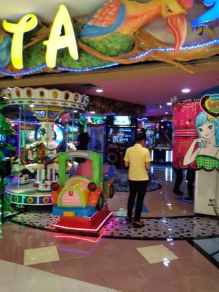 Ug_game_zone_04_sep_1050_lippo_mall