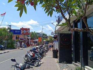 Kayu_aya_street
