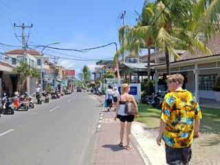 Oberoi_street
