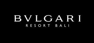 New_logo_bulgari_resort_bali_black