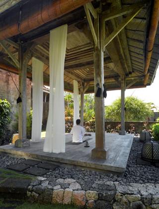 Yoga_pavilion_1_1