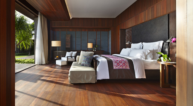 Bulgari_mansion_bedroom