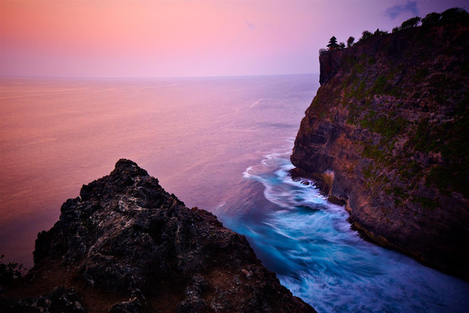 Uluwatu_temple_3