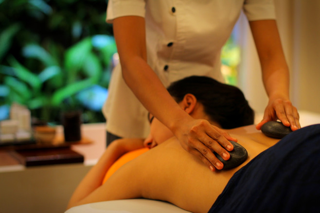 111_warm_stones_massage