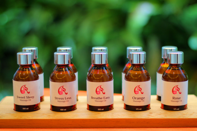 18_aromatherapy_signature_oils