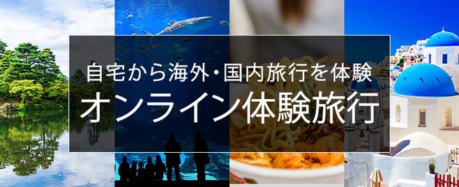 Subbnrimage_online_experience