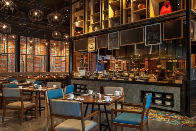Anarasa_restaurant