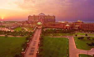 Emiratespalacehotel