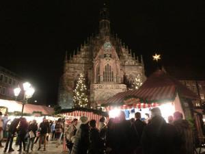 Nue_frauenkirche