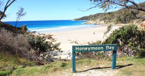 Honeymoon_bay