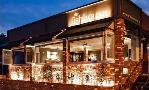 Fishhouse_2