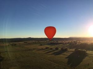 Sun_and_balloon
