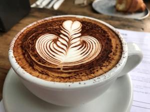 Paddock_cafe