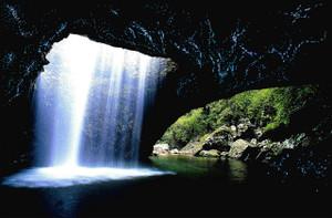 Cave_photo