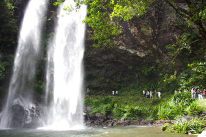 5springbrook_waterfall