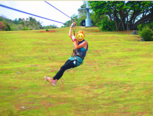 Zipline_with_the_biggining_course