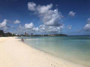 Beach_0704_0930