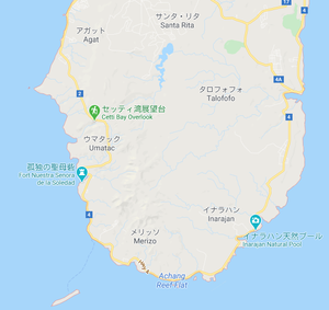 Cetti_map