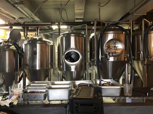 Beer4_2