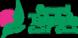 Head_logo_talofofo_2