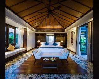 01_the_anam_villas_bed_room_villa_w