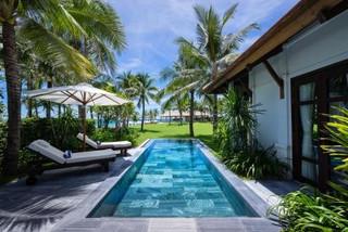 03_the_anam_villas_private_pool