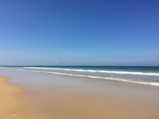 Tamky_beach
