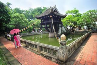 N197one_pillar_pagoda