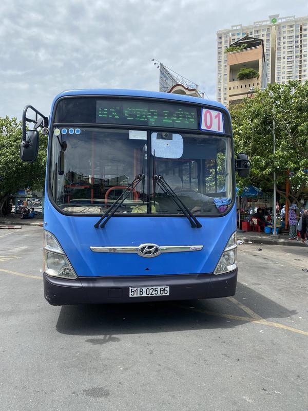 Img4614