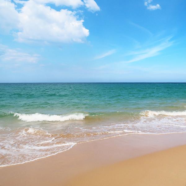 Phu_yen_mon_beach_2_2